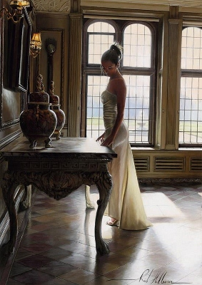 Foto nga: Rob Hefferan
