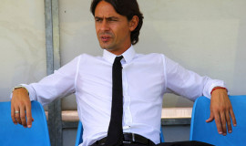 Fillipo Inzaghi