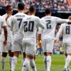 Ekipi i Real Madrid