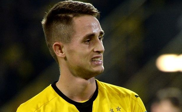 Photo of Januzaj – Kosova, super lajm nga Ujkani