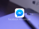Facebook-Messenger-iPhone-6-600x358