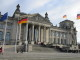 germany_berlin_reichstag_government_quarter_10
