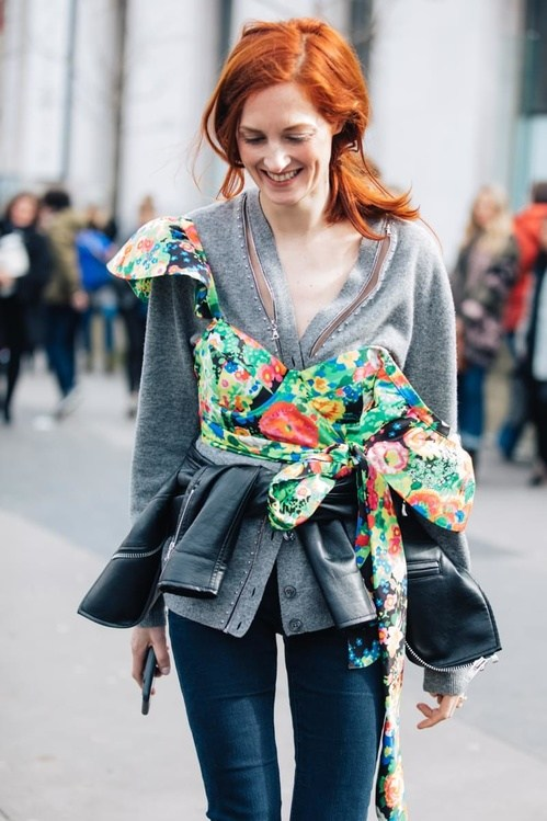 paris_fw2017_voguefr_day7__20170307_8161_jpg_6765_north_499x_white