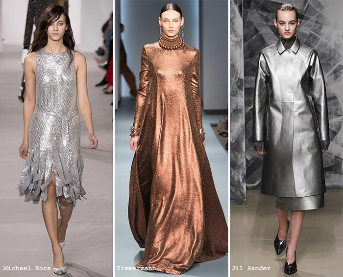 fall_winter_2016_2017_color_trends_metallic_colors