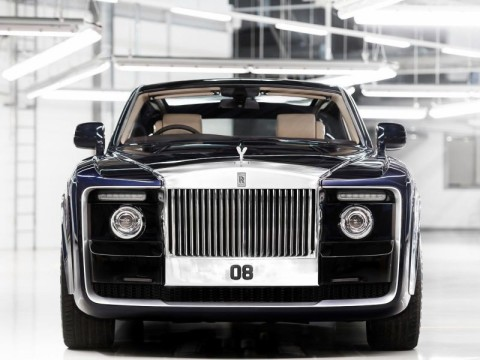 Rolls-Sweptail-2