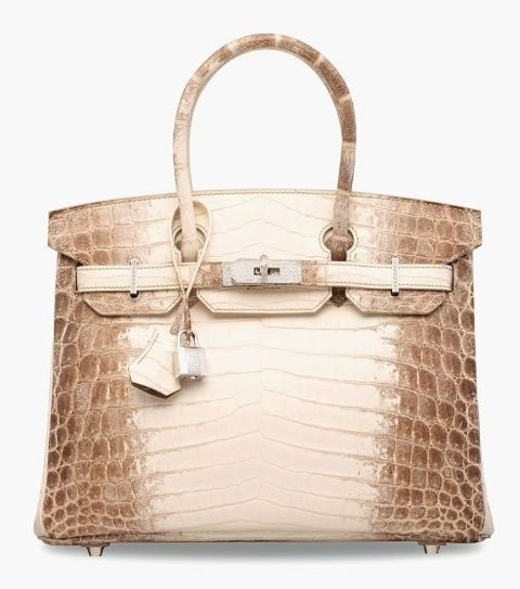 gallery-1496245304-an-exceptional-matte-white-himalaya-niloticus-crocodile-diamond-birkin-30-with-herm-s-2014-6076693