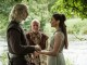Rhaegar Targaryen dhe Lyanna Stark; Game of Thrones