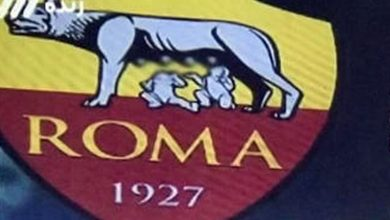 Photo of AS Roma me pronar të ri